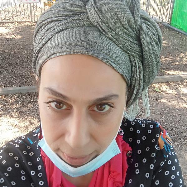 סימה לוי