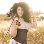 אופיר הראל copy - Tania Violin